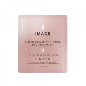 Biomolecular Anti-Aging Radiance Mask
