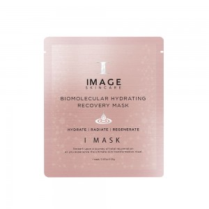 Biomolecular Hydrating Recovery Mask
