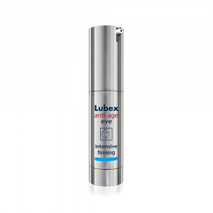 LUBEX Anti-Age® Eye Intensive 15ml