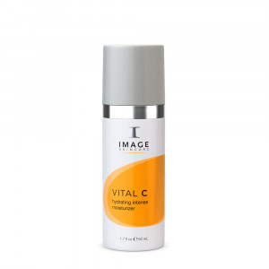 Hydrating Intense Moisturizer